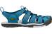 Keen Clearwater CNX Sandals Women Celestial/Vapor